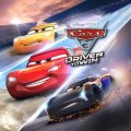 Cars 3: Driven to Win – First Look Trailer