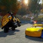Cars 3: Driven to Win – Weitere Details sind bekannt
