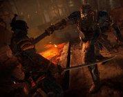 For Honor – Ubisoft kündigt neuen Spielmodus Tribut an