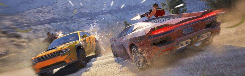 "Tom Clancy's Ghost Recon Wildlands – DLC ""Narco Road"" verfügbar"