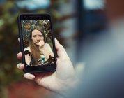 Hearthstone: Reise nach Un'Goro – Macht euren Snapshot!