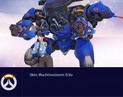 Heroes of the Storm – Overwatch-Spieler stören Spielbalance wegen der Nexus Challenge