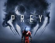 Prey – Launch Trailer wurde veröffentlicht