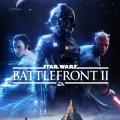 Star Wars: Battlefront 2 – Es soll mehr Spieltiefe geben