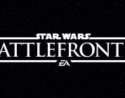 Star Wars: Battlefront 2 – Erster Teaser Trailer ist aufgetaucht