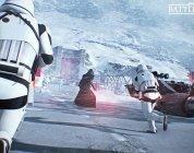 Star Wars: Battlefront II – Kostenlose Inhalte nach Release & Beta angekündigt
