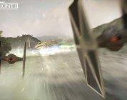 Star Wars: Battlefront 2 – Auf der E3 wird erstes Gameplay vorgestellt