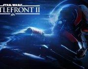 Star Wars Battlefront 2 – PC Spieler erhalten keinen Koop-Modus