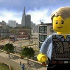 LEGO City Undercover – Ab sofort verfügbar!