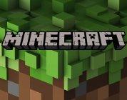 Minecraft – Ingame Shop wird kommen