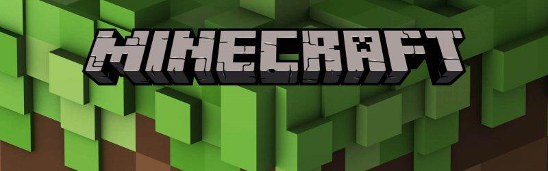 Minecraft – Crossplay Funktion auch für Nintendo Switch
