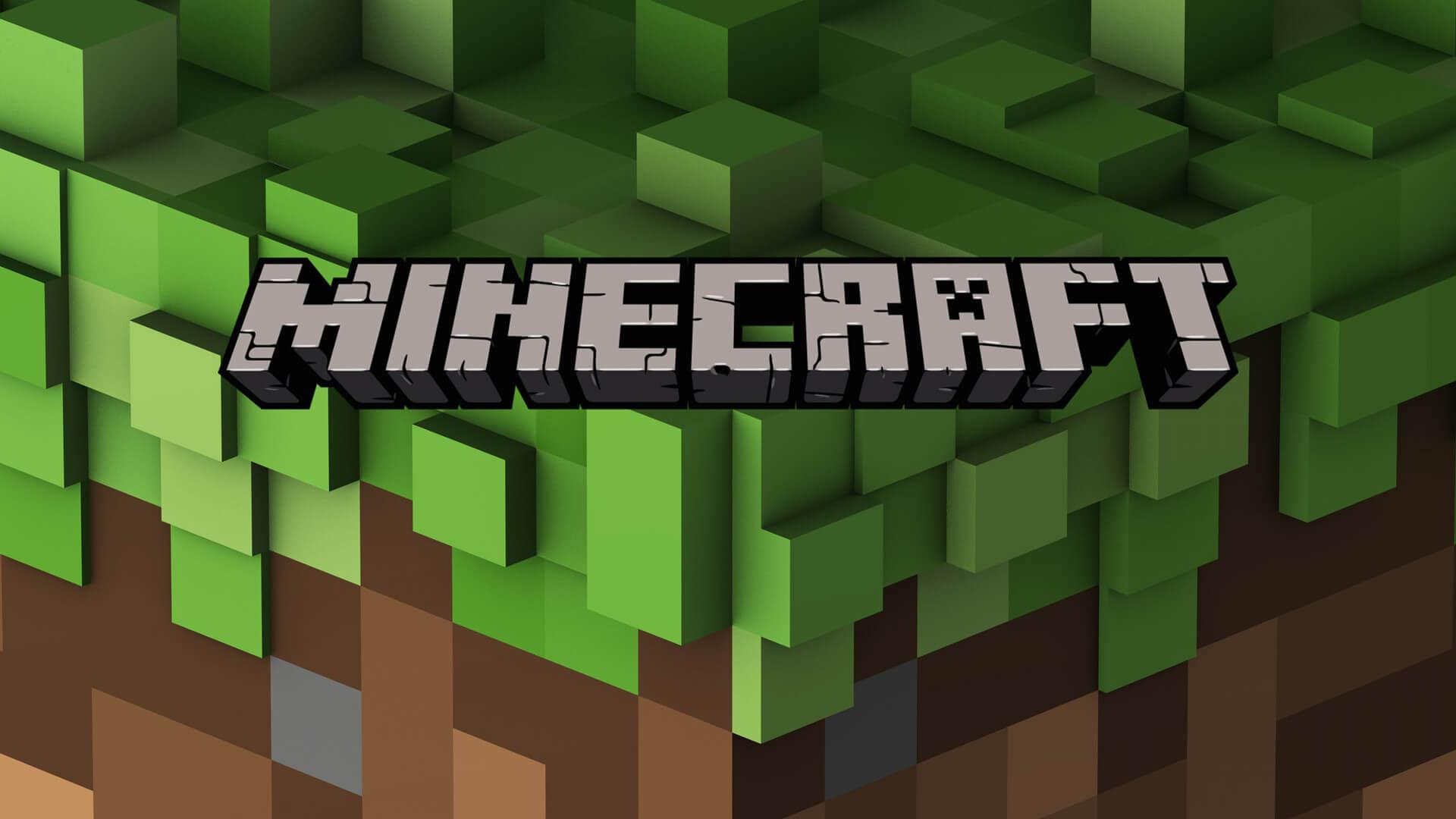Mobile News Archive Seite Von PolyRadar - Minecraft weltenbauer spielen