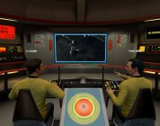 Star Trek: Bridge Crew – Trailer und Screenshots zur Enterprise