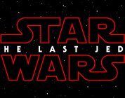 Star Wars: The Last Jedi  – Erster Trailer zu Episode VIII