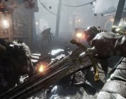 Warhammer: End Times Vemintide – Stromdorf DLC ab sofort verfügbar