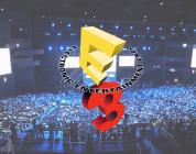 E3 2017 – Nintendo gibt keine Pressekonferenz