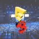 E3 2017 – Nachbesprechungen & Podcast