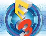 Bigben Interactive – Das LineUp für die E3 2017 wurde bekannt gegeben!