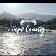 Far Cry 5 – Willkommen in Hope County