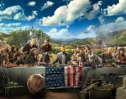 Far Cry 5 – Die Taufe