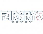 Farcry 5 – Titel wurde offiziell angekündigt