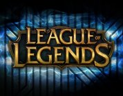 League of Legends – Riot Games klagt gegen LoL-Klon