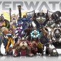 Overwatch – Neuer Held Baptiste veröffentlicht