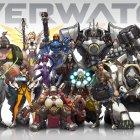 Overwatch – Gratiswochenende steht bevor!