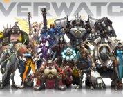 Overwatch – Gratis-Wochende steht bevor