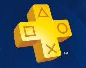 Kostenloses Multiplayer-Event für PlayStation 4 Nutzer bekannt gegeben