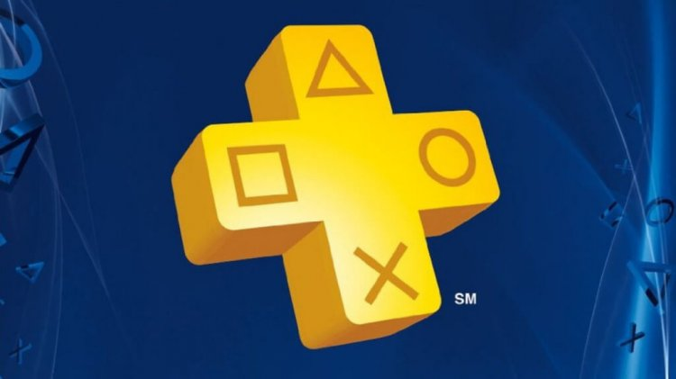 PS Plus – Die Spiele im Juni 2020