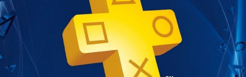 PlayStation Plus – Kostenlose Spiele vom Februar bekannt