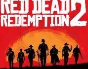 Red Dead Redemption 2 – Der nächste Trailer ist da