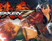 Tekken 7 – Drei neue Tutorial-Videos veröffentlicht