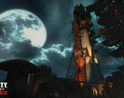 Call of Duty: Back Ops III Zombie Chronicles – Ab sofort verfügbar
