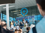 """gamescom award 2019: """"And the winners are…!"""""""
