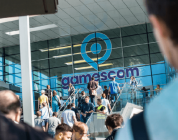 gamescom 2017 – The Heart of Gaming schlägt in Köln