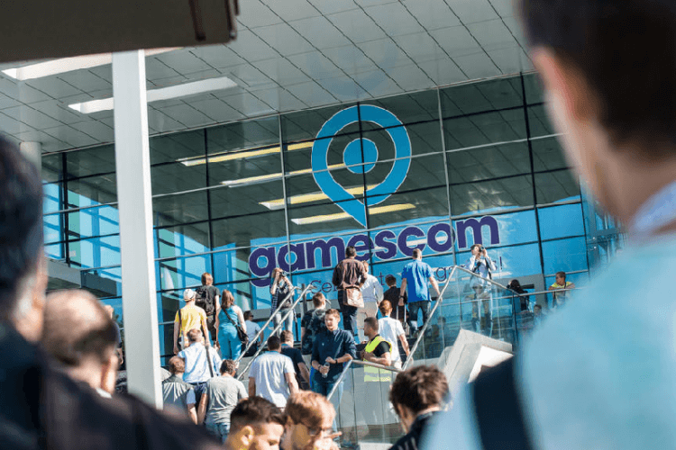 "gamescom award 2019: ""And the winners are…!"""
