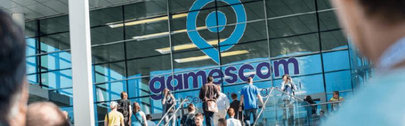 Digitaler, vielfältiger und internationaler: gamescom 2019 erreicht weltweit mehr Menschen als jemals zuvor