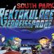 South Park: Die rektakuläre Zerreißprobe – Neuer Release Termin veröffentlicht