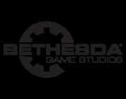 Bethesda E3 2017 LineUp