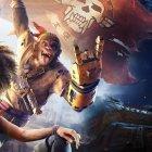 Beyond Good & Evil 2 – Das Team hinter dem Spiel