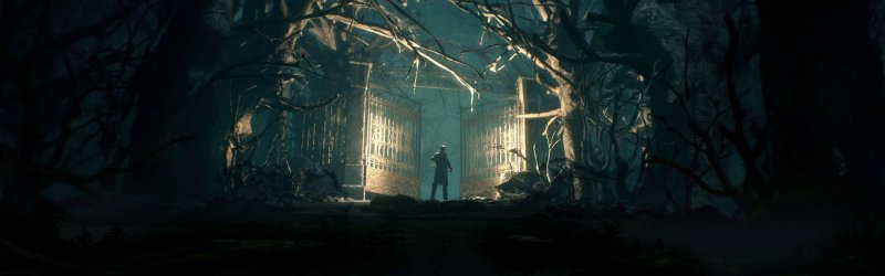 Call of Cthulhu – Launch-Trailer