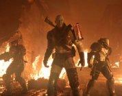 Destiny 2 Beta startet heute exklusiv auf PS4