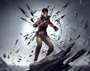 Dishonored: Der Tod des Outsiders – DLC offiziell angekündigt