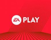 E3 2017 – Im EA Play Livestream acht neue Spiele
