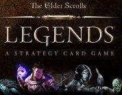 The Elder Scrolls Legends ab sofort auch unter Steam, Mac und Android-Tablets