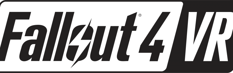 Fallout 4 VR – Virtual Reality Version offiziell angekündigt