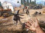 Far Cry 5 – Gameplay Video wurde veröffentlicht