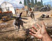 Far Cry 5 – Neues Video von der E3 2017